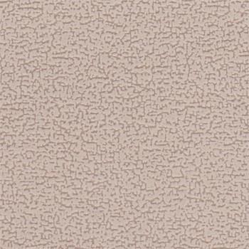 Amigo - Pravý roh, mini (magic home penta 04 stone)
