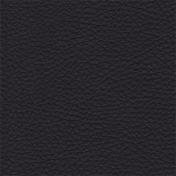 Amigo - Pravý roh (togo 10)
