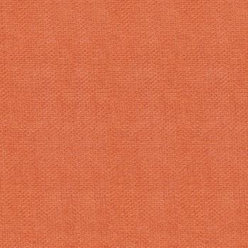 Amigo - Taburet (awilla 12)