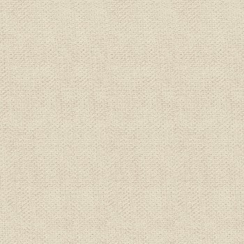 Amigo - Taburet (awilla 3)