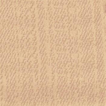 Amigo - Taburet (bella 425)