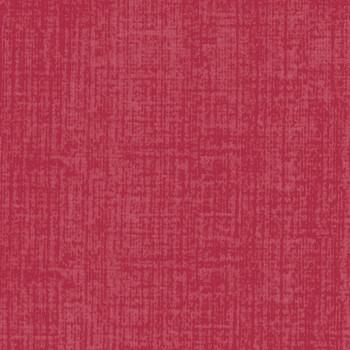 Amigo - Taburet (cairo 28)