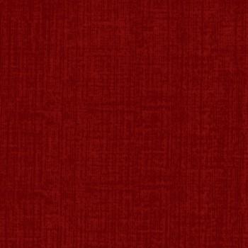 Amigo - Taburet (cairo 29)