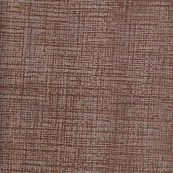 Amigo - Taburet (cairo 33)
