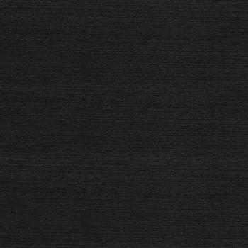 Amigo - Taburet (grande 57)