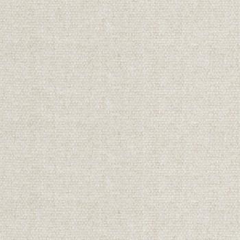 Amigo - Taburet (hamilton 2801)