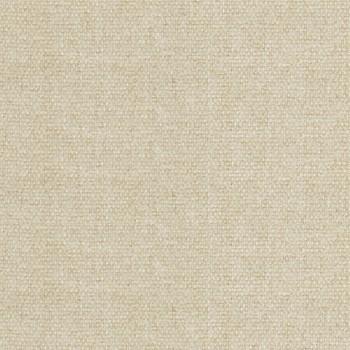 Amigo - Taburet (hamilton 2802)