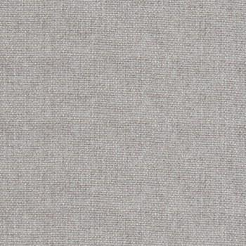 Amigo - Taburet (hamilton 2804)