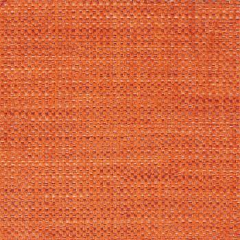 Amigo - Taburet (magic home mont blanc 05 orange)