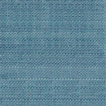 Amigo - Taburet (magic home mont blanc 10 turquoise)