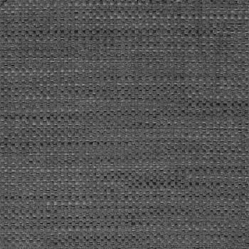 Amigo - Taburet (magic home mont blanc 12 grey)