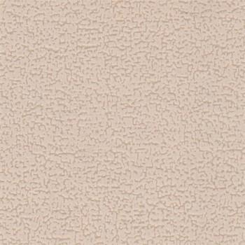 Amigo - Taburet (magic home penta 03 beige)