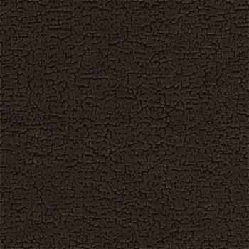 Amigo - Taburet (magic home penta 07 brown)