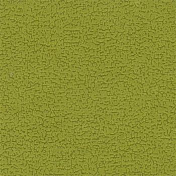 Amigo - Taburet (magic home penta 13 green)