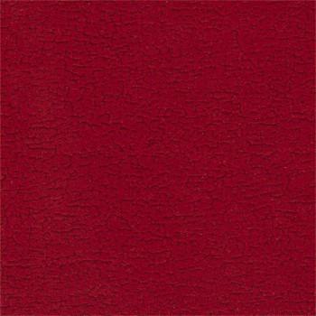 Amigo - Taburet (magic home penta 14 red)