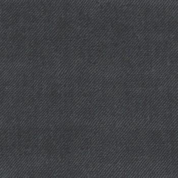 Amigo - Taburet (malta 800)