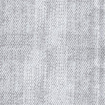Amigo - Taburet (milton 14)