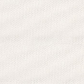 Amigo - Trojsedák (awilla 1)