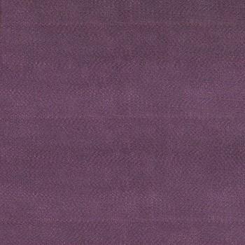 Amigo - Trojsedák (awilla 22)