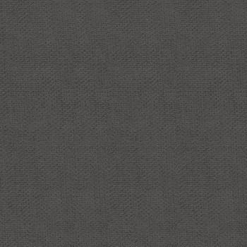 Amigo - Trojsedák (awilla 25)