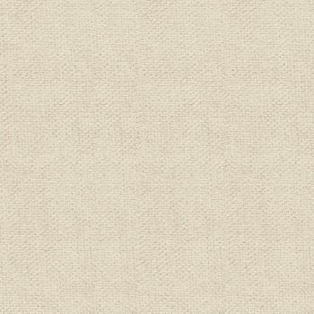 Amigo - Trojsedák (awilla 3)