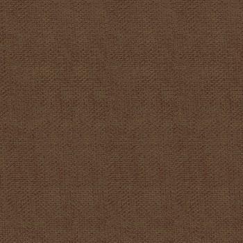 Amigo - Trojsedák (awilla 8)