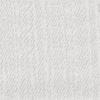 Amigo - Trojsedák (bella 420)