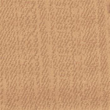 Amigo - Trojsedák (bella 424)