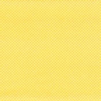 Amigo - Trojsedák (bella 5)