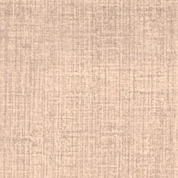 Amigo - Trojsedák (cairo 22)