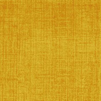 Amigo - Trojsedák (cairo 26)