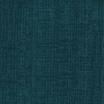 Amigo - Trojsedák (cairo 30)