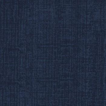 Amigo - Trojsedák (cairo 31)