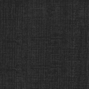 Amigo - Trojsedák (cairo 37)