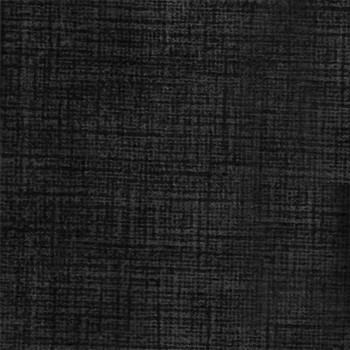 Amigo - Trojsedák (cairo 38)