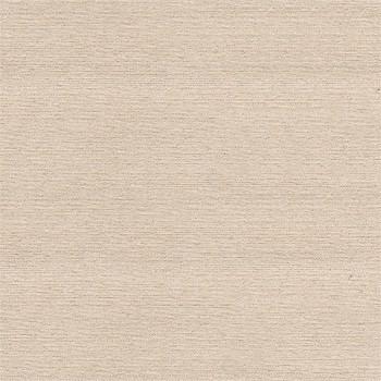 Amigo - Trojsedák (grande 42)