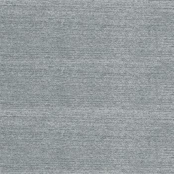 Amigo - Trojsedák (grande 50)