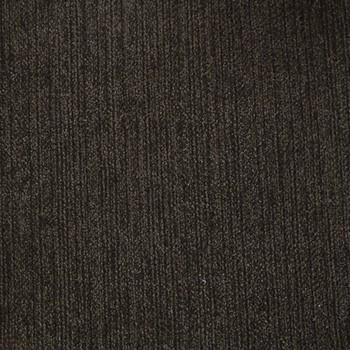 Amigo - Trojsedák (grande 54)