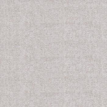 Amigo - Trojsedák (hamilton 2803)