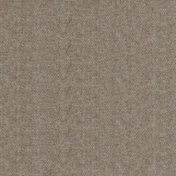 Amigo - Trojsedák (hamilton 2805)