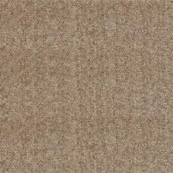 Amigo - Trojsedák (hamilton 2808)