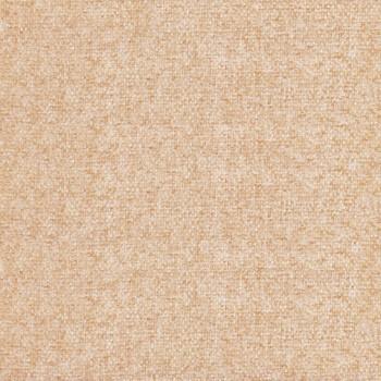 Amigo - Trojsedák (hamilton 2809)