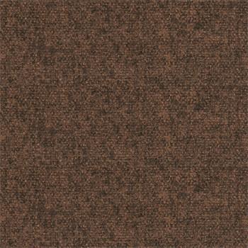 Amigo - Trojsedák (hamilton 2812)