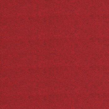 Amigo - Trojsedák (hamilton 2816)