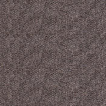 Amigo - Trojsedák (hamilton 2818)