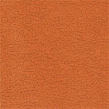Amigo - Trojsedák (magic home penta 11 orange)