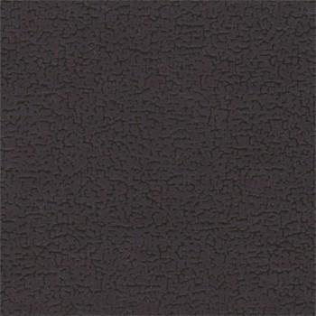 Amigo - Trojsedák (magic home penta 18 dark grey)