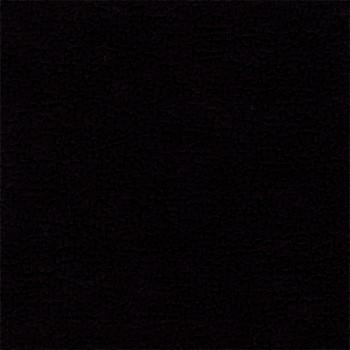 Amigo - Trojsedák (magic home penta 20 black)