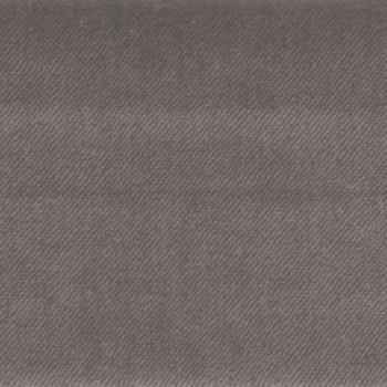 Amigo - Trojsedák (malta 103)