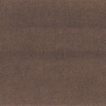 Amigo - Trojsedák (malta 104)